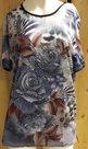 DMJ-Tshirt-Dames-Paars