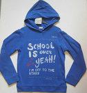 Blue-Seven-Sweater-Meisjes-Blauw
